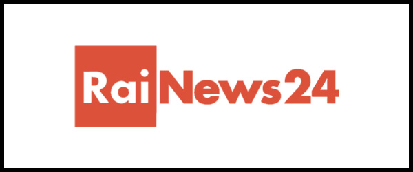 RAI News 24 – Chiara Bellini: mother, designer and businesswoman