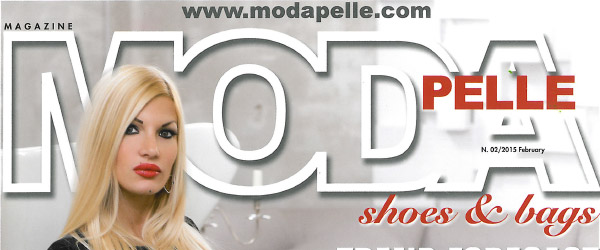 Moda Pelle - Shoes&Bags