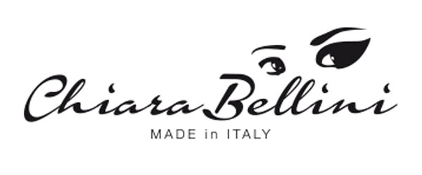 Il Made in Italy Chiara Bellini