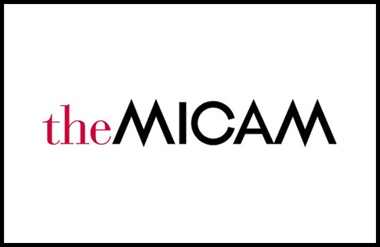 31 august - 2 september 2014, THE MICAM international footwear Exhibition