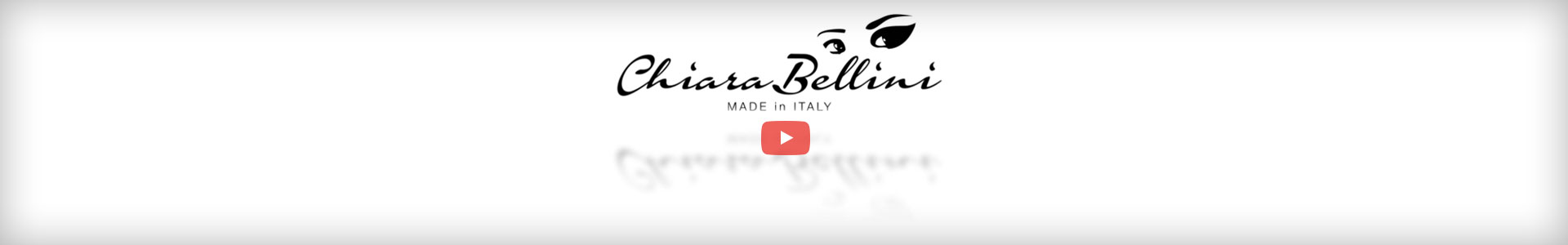 The new corporate video of Chiara Bellini is online