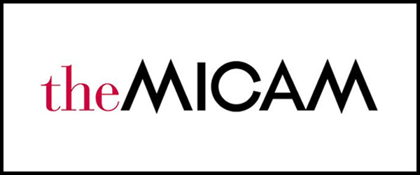 theMICAM - International Trade Fair of the footwear industry